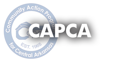 Links to CAPCA website,